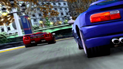 What Happened To Burnout Games
