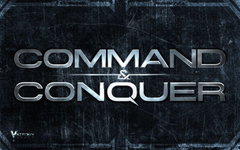Command and Conquer Wallpapers image