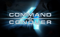 Command Conquer 4 Tiberian Twilight Wallpapers