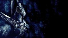 Dark Souls Desktop Hintergrundbild