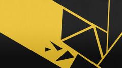 Deus Ex Wallpapers by Anubins
