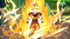 Gain Viewers and Followers with this Dragon Ball FighterZ Streaming