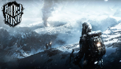 Frostpunk Full HD Wallpapers and Backgrounds Image