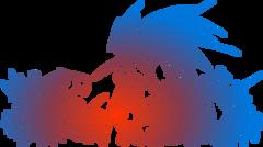 Final Fantasy Tactics Advance wallpapers Final Fantasy Wiki 2443x1367