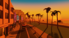 One more hot rumour about GTA 6 it take place in 1970