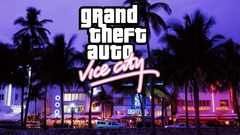 Grand Theft Auto Vice City Cheat Codes for Xbox