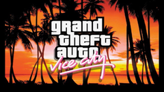 Grand Theft Auto Vice City Cheats and Codes for PC