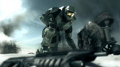 Halo Combat Evolved HD Wallpapers