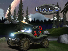 Halo Combat Evolved Cars Wallpapers Halo Games Wallpapers Res