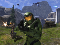 Halo Combat Evolved Wallpapers and Backgrounds Image