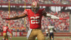 Madden Nfl 19 HD Games 4k Wallpapers Image Backgrounds Photos