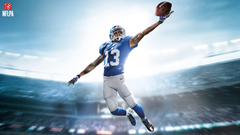 Madden NFL 16 HD Wallpapers 3