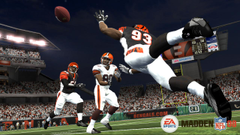 Madden NFL 16 HD Wallpapers