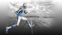 Madden NFL 16 HD Wallpapers 24