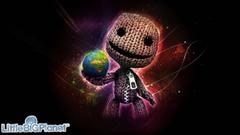 LittleBigPlanet 2 Wallpapers in HD GamingBolt Video Game