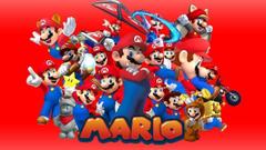 DeviantArt More Like Princess Daisy Mario strikers bg by