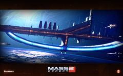 Mass Effect Community