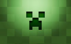 Creeper Wallpapers