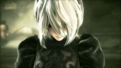 Nier Automata Wallpapers in Ultra HD
