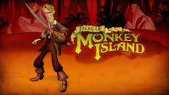 x1080 monkey island 2 lechucks revenge