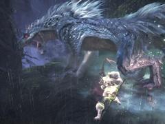 Monster Hunter World guide How to beat the Tobi