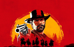 Wallpapers Red Dead Arthur Morgan Red Dead Redemption II image for