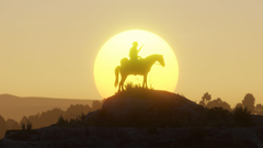 Red Dead Redemption 2 review When the credits roll you ll have