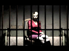Silent Hill 2 Maria Wallpapers by ParRafahell