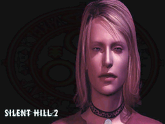 Image For Silent Hill 2 Wallpapers Maria
