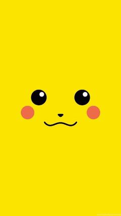 Resultado de imagem para wallpapers tumblr pokemon