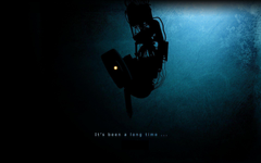 Most ed Portal 2 Wallpapers