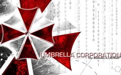 Wallpapers de Umbrella Corporation Una te llevas parte 2