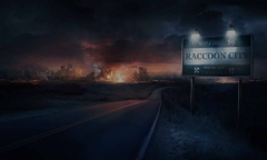Resident Evil Operation Racoon City Wallpapers in HD GamingBolt