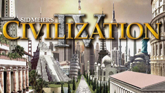 Sid Meier s Civilization IV Game Review World Domination On Your