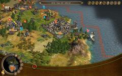 Sid Meier s Civilization IV Colonization It s A Binary World 2 0