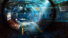 Gameplay Cinema 2016 Deus Ex Mankind Divided Wallpapers