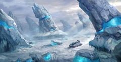 Subnautica Expansion