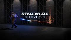 Star Wars Jedi Knight II Jedi Outcast Now 50 Off as Steam Daily Deal