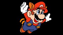 2 Super Mario Advance 4