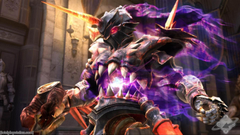 Nightmare Soul Calibur Wallpapers
