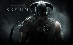 The Elder Scrolls V Skyrim Wallpapers