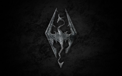 The Elder Scrolls V Skyrim Wallpapers Image Photos Pictures