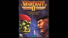 Warcraft II Tides of Darkness Music