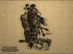 Scrolls of Lore Image Gallery