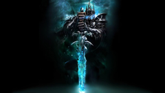 Warcraft HD Wallpapers 10