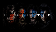 Warcraft Movie Review and Analysis from a Gamer Perspective