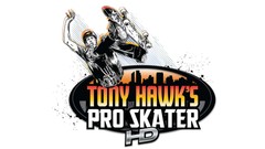 Tony Hawk s Pro Skater HD HD Wallpapers and Backgrounds Image