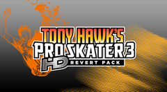 Tony Hawk s Pro Skater HD HD Wallpapers 17