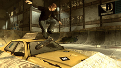 Tony Hawk s Pro Skater HD HD Wallpapers 18