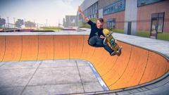 Tony Hawk Pro Skater Documentary Seeks Funding Through Indiegogo